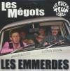 Emmerdes (Les)