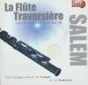 Flûte traversière (La) : vol. 2