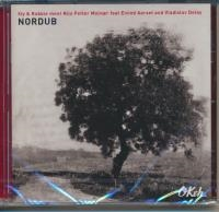 Nordub : Sly & Robbie meets Nils Petter Molvaer