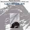 Latitude 44