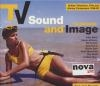 TV Sound and Image : British Television, Film and Library Composers 1956-1980