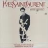 Yves Saint-Laurent : BO du film de Jalil Lespert