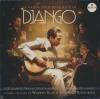 Django : BO du film d'Etienne Comar