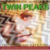 Twin Peaks : saison 2