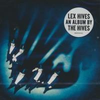 Lex hives