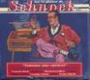 Sur la platine de Schnock : volume 1