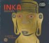 Inka moods : a portrait in music