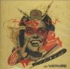 Wayfarers (Les)