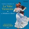 Valse viennoise de Schubert à ravel (La) : Grandeur et décadence