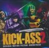 Kick-ass 2 : BO du film de Jeff Wadlow