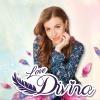 Love Divina : BO de la série TV