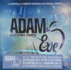 Adam & Eve : la seconde chance