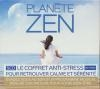 Planète zen