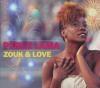 Zouk and love