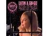 Latin a go-go