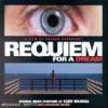 Requiem for a dream : BO du film de Darren Aronofsky