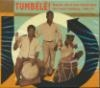 Tumbélé ! : biguine, afro & latin sounds from the french caribbean 1963-74