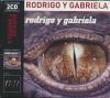 Rodrigo y Gabriela - 11:11