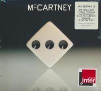 Mc Cartney III