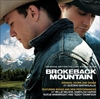 Brokeback mountain : BO du film de Ang Lee
