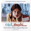 Oui, mais... : BO du film de Yves Lavandier