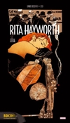 BD Ciné : Rita Hayworth - Sera