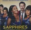 Sapphires (The) : BO du film de Wayne Blair