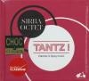 Tantz ! : klezmer & gipsy music
