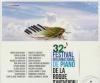 32ème festival international de piano de la Roque d'Anthéron 2012