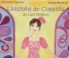 Histoire de Coppélia (L')