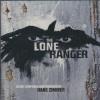 Lone ranger (The) : BO du film de Gore Verbinsky