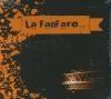 Fanfare (La)