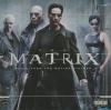 Matrix  (The) : BO du film des Frères Wachowski