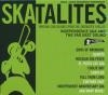 Skatalites : independence ska and the far east sound