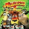Madagascar 2 : escape Africa