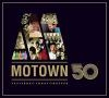 Motown 50 : yesterday, today, forever