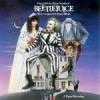 Beetlejuice : BO du film de Tim Burton