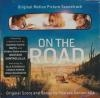 On the road = Sur la route : BO du film de Walter Salles