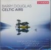 Celtic airs