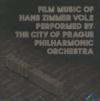 Film music of Hans Zimmer : vol. 2