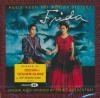Frida : BO du film de Julie Taymor