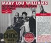 First lady in jazz (The) : 1927-1957