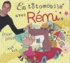 En totomobile avec Remi