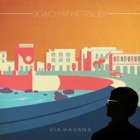 Via Havana