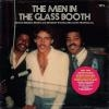 Men in the glass booth : part.1