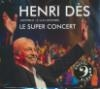 Super concert (Le) : tous en choeur