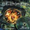 Underground : BO du film d'Emir Kusturica