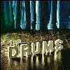 Drums (The)