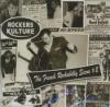 Rockers kulture : the french rockabilly scene : vol.2