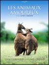 Animaux amoureux (Les) : BO du film de Laurent Charbonnier